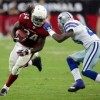 Arizona Cardinals vs Seattle Seahawks [January 1, 2012]